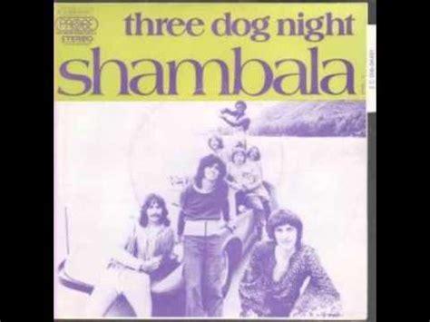 shambala three shambala three fausto ramos
