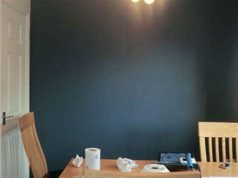breton blue dulux paint google search ideas