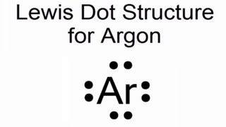 lewis dot diagram for boron lewis dot structure for boron atom b the
