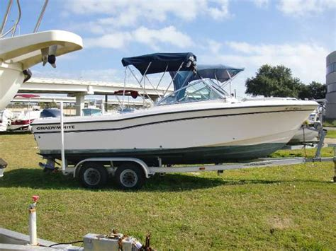 tracker boats onalaska tx page 1 of 6 page 1 of 6 tracker boats for sale near