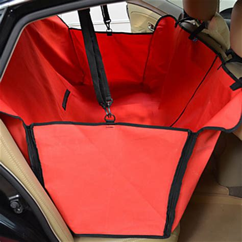 car seat hammock covers this is the style of car seat cover i m going to make for