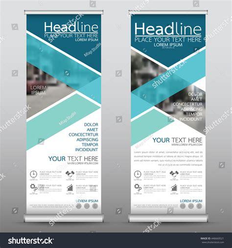 design x banner online image photo editor shutterstock editor
