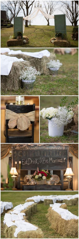 country farm wedding chris farm