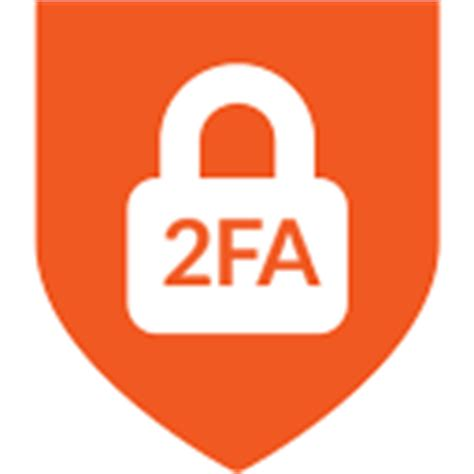 email server software   enterprise zimbra