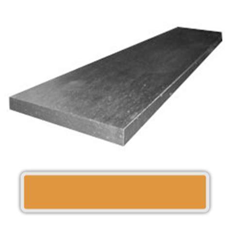 5160 high carbon steel products nj steel baron