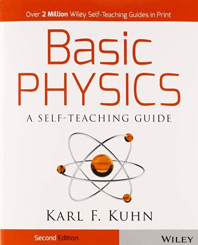chemistry concepts and problems a self teaching guide chemistry concepts and problems a self teaching guide