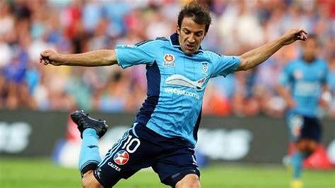 consolato australiano a sydney italiano pictures news information from the web