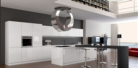 Interior Technician by High Tech Style Interior Design Services