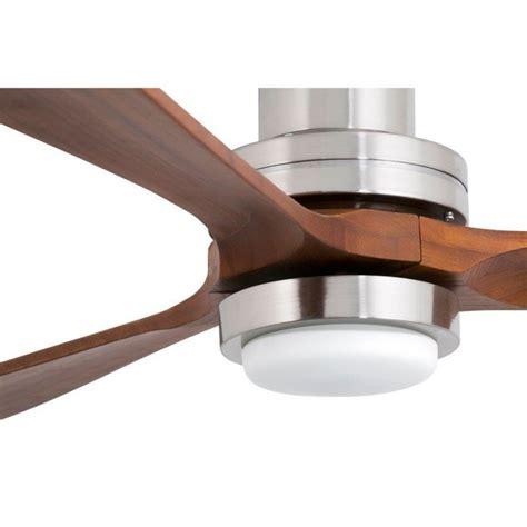 Ventilateur De Plafond Reversible 1411 by Lantau De Faro Le Ventilateur De Plafond Avec Le Led