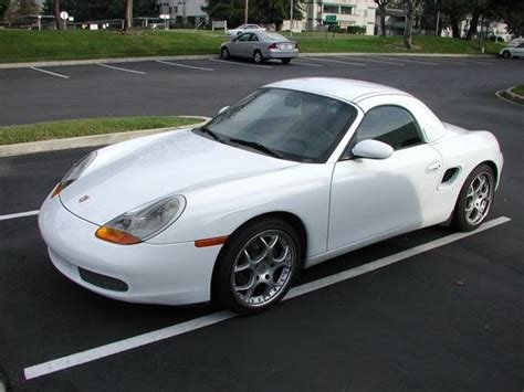 boxster porsche 1998 porsche986 1998 porsche boxster s photo gallery at cardomain