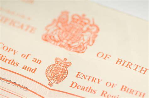 What Documents Do I Need To Renew My Passport