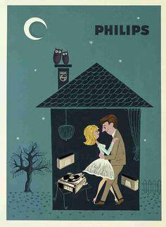 Philips Hair Dryer Advertisement vintage advertising 20s 70s norelco hair dryer
