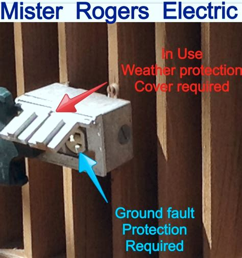 safety solution for your home mister rogers electric