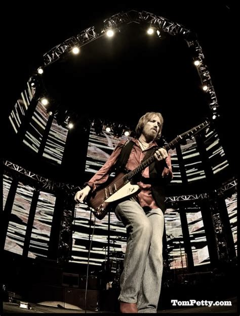 tom petty swinging 138 best tom petty and the heartbreakers images on
