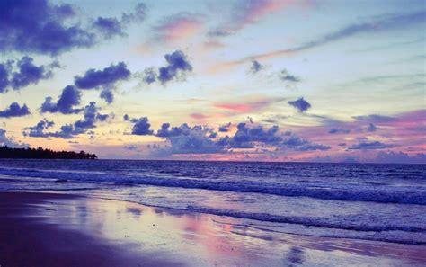 imagenes del señor otoño lila wolken meer k 252 ste hintergrundbilder lila wolken