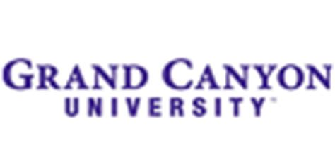 Gcu Mba Tuition by What Can I Do With A Master S Degree In Athletic