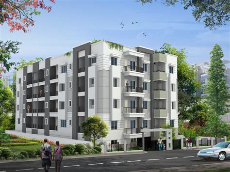 single bedroom apartment for sale in bangalore ar group