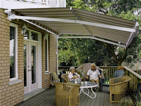 aristocrat awnings reviews aristocrat shade products ltd 80 riviera dr markham on