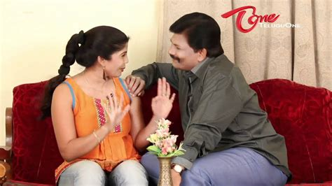 office hot meaning double meaning dialogs between wife and husband comedy
