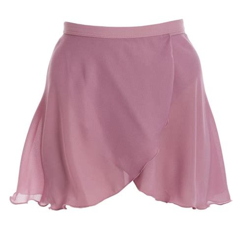 Ballerina Skirt top 25 best ballet skirt ideas on