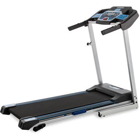 exerpeutic 2000 workfit high capacity desk station treadmill treadmills academy