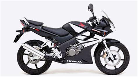 125ccm Motorrad Neuheiten 2015 50 125ccm