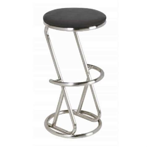 Stainless Steel Backless Bar Stools by Backless Bar Stool Stainless Steel