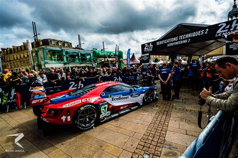 le bureau le mans 24 hours of le mans 2016 is a go gtspirit