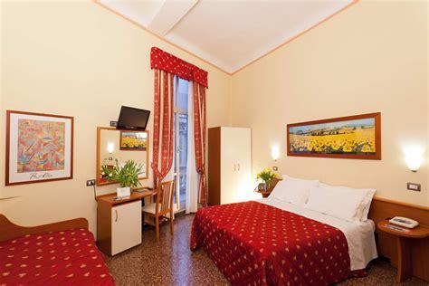 alberghi genova porto antico hotel genova centro 3 stelle porto antico acquario
