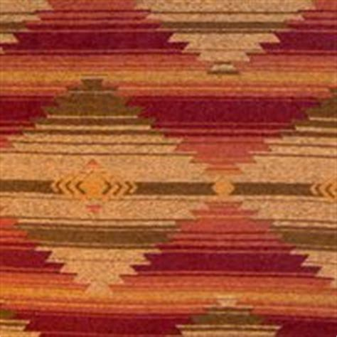 southwest style upholstery fabric great southwest style upholstery fabric southwestern