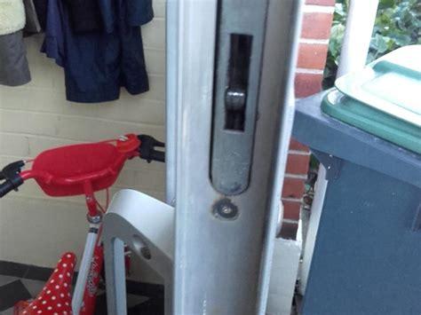 accidentally locked bathroom door locksmith arlington all locksmith services in arlington va