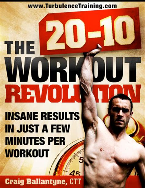 merry welcome home workout revolution