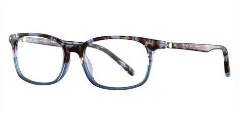 easyclip ec438 eyeglasses free shipping