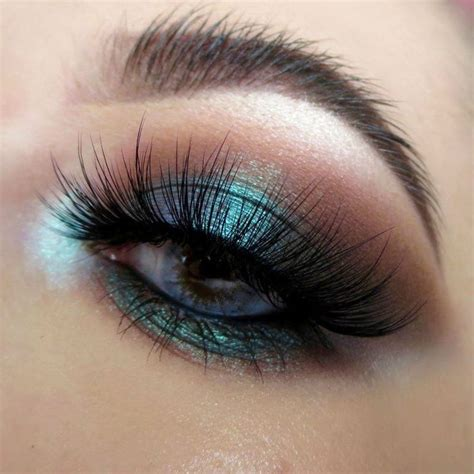 8 Prettiest Eyeshadows by Best 25 Makeup Looks Ideas On Makeup