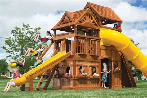 toys r us backyard playsets » All for the garden, house
