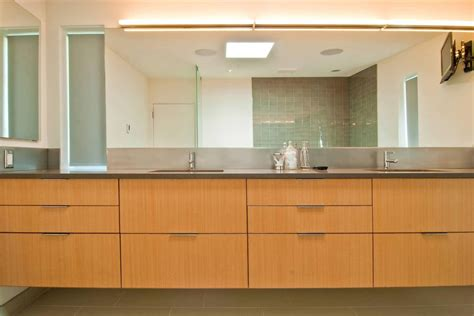 Mirrors Bathroom Vanities by 20 Collection Of Custom Bathroom Vanity Mirrors Mirror Ideas