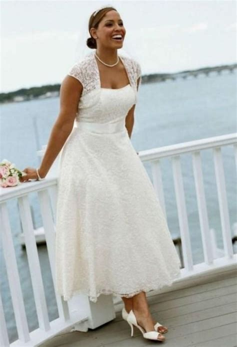 plus size casual wedding dresses simple casual plus size wedding dresses wedding dresses 2018