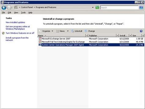 programs not responding ownsoftware