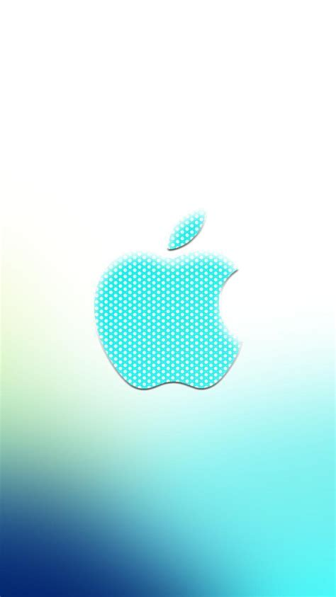 apple iphone 7 wallpaper iphone 7 wallpaper apple
