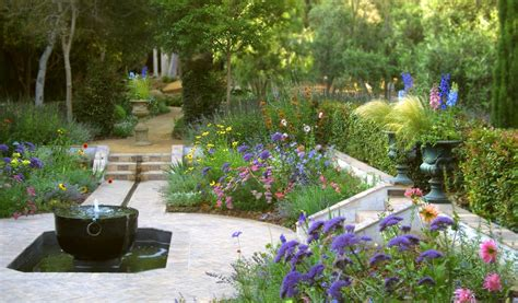 flower beds flower beds interior design ideas