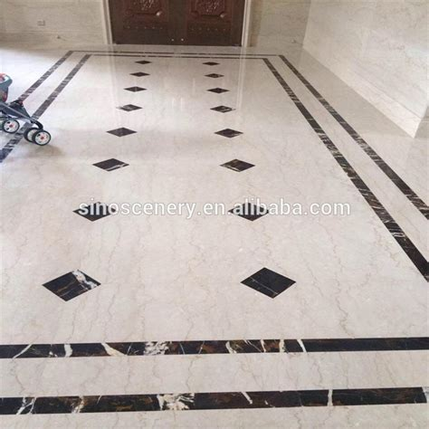 home design flooring marble flooring design home design