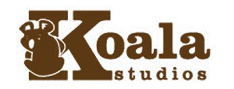 koala sewing cabinets website koala sewing furniture koala sewing chairs sewing