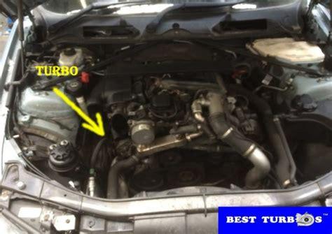 bmw 320d filter bmw 320d e46 turbo filter 171 heritage malta