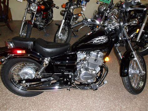 Suzuki Motorcycle Dealerships by Used Honda Motorcycle Dealerships Page New Used
