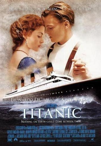 film titanic about titanic making of james cameron s masterpiece