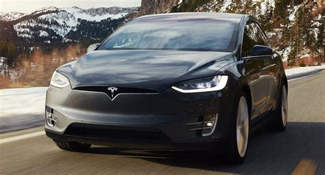 Insurance For Tesla Model S Aaa Set To Hike Tesla Insurance Rates By Up To 30 Percent
