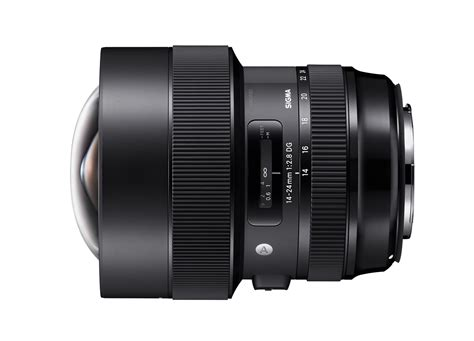 Two Sigma Mba Internship by Sigma Announces 14 24mm F 2 8 Dg Hsm Lens Light And