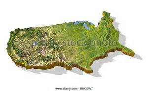 united states map stock photos united states map stock