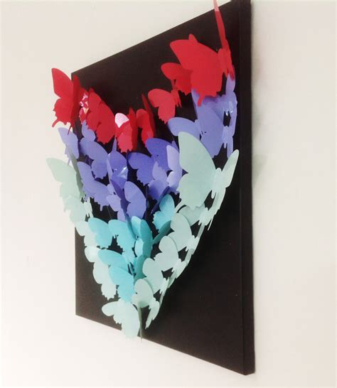 how to make hanging l with paper make room decorations out of paper billingsblessingbags org