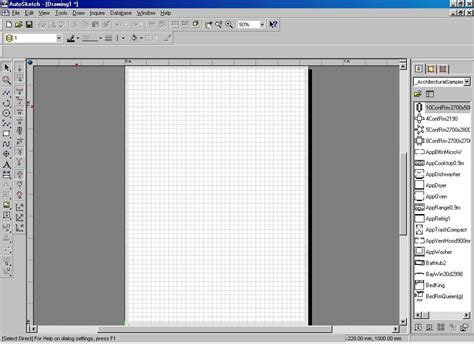 Auto Sketch by Autosketch For Windows 7 Sketch Images